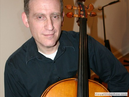 oliver_shapiro_cello